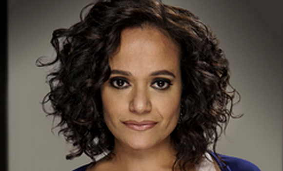 There is so much to love about actress Judy Reyes, and frankly it's a challenge to condense those attributes into ...