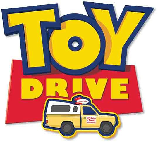 Antelope Valley Hospital (AVH) is requesting toy donations to bring joy and comfort to sick and..