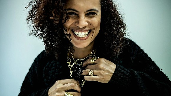 """The beloved Swedish songwriter Neneh Cherry has made a triumphant return with the release of her new single, """"Kong."""""""