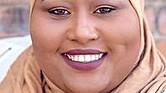 Fardousa Jama