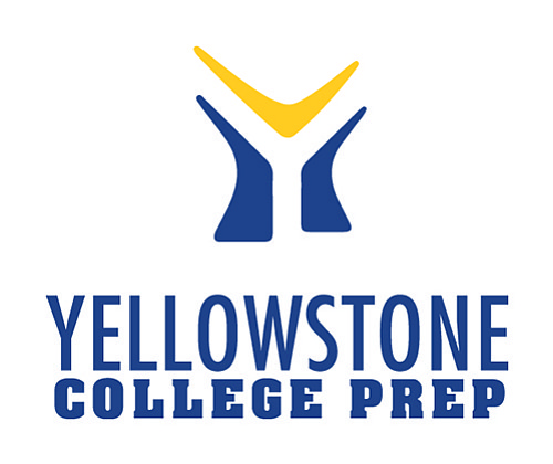 On Wednesday, August 15, Yellowstone College Prep will open its doors for the first time in what is a new, ...