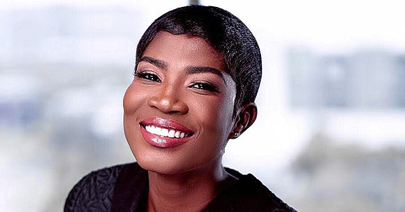 Caroline Esinam Adzogble, a 26-year old Black woman, is already a successful entrepreneur, educationist, business coach, diversity maverick, and an ...