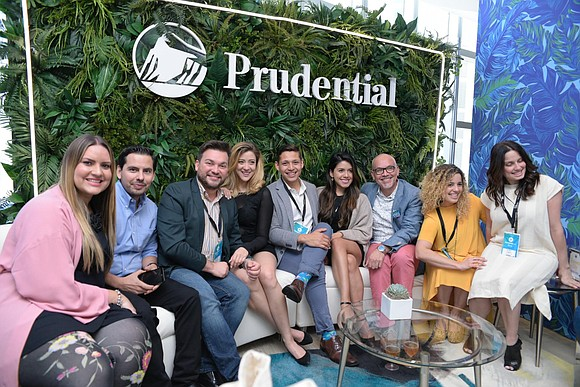 Hispanicize Media Group (HMG) announced today that Prudential Financial, Inc. returns as presenting partner of Hispanicize LA slated for October ...