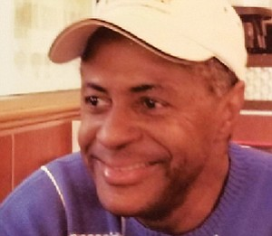 """A memorial service for William """"Ronnie"""" Turner will be held Saturday, Aug. 18 at 2 p.m. at the University Park ..."""