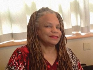 Sheila Warren, a long time African-American activist who started the Portland Parent Union in 2009, told the Portland Observer that ...