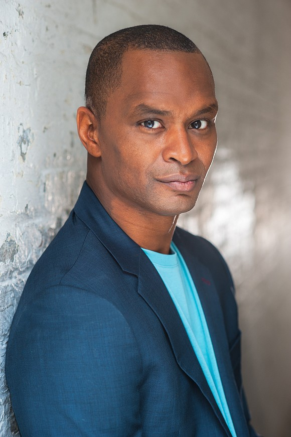 The Classical Theatre of Harlem recently announced the appointment of Carl Cofield as associate artistic director.
