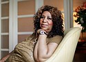 """The undisputed """"Queen of Soul,"""" singer Aretha Franklin, a cultural icon around the world, died this morning after a long illness at her home in Detroit."""