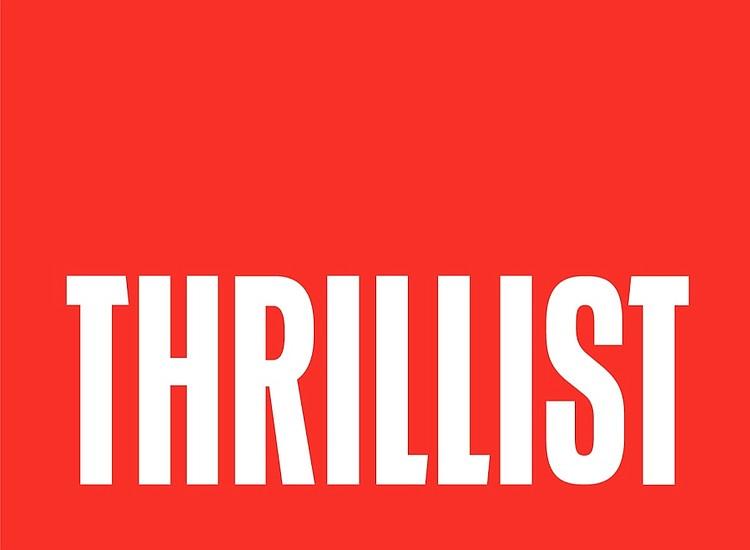 Thrillist Staff Members Vote To Authorize Strike New York
