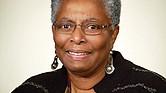 Dr. Katie Cannon