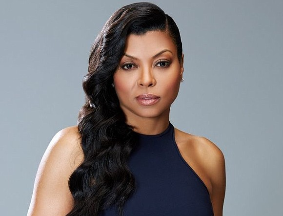Academy Award and Emmy Award-nominated actress Taraji P. Henson launched The Boris Lawrence Henson Foundation (BLHF) in honor of her ...
