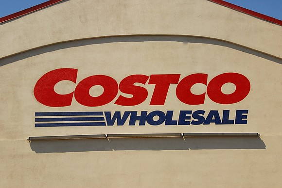 Retailers around the world are radically reshaping their strategies to contend with Amazon. Costco has a different tactic: Perfect what's ...