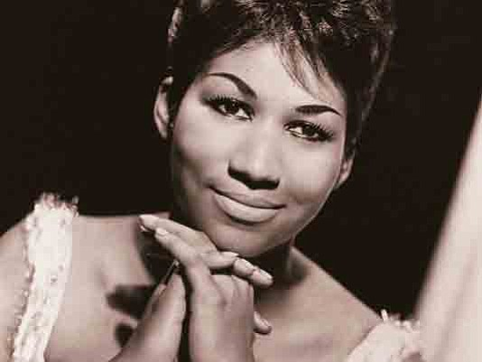 "It was a special evening in South Los Angeles. The reigning ""Queen of Soul,"" Aretha Franklin.."