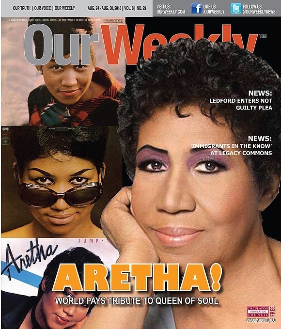 """Aretha"" is a feminine name derived from the Greek ""arête,"" meaning beautiful, excellent.."