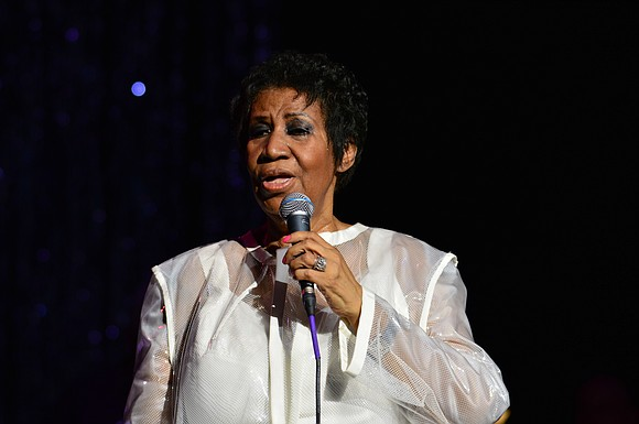 The legendary late Queen of Soul, Aretha Franklin, is being mourned and remembered by many of her colleagues in the ...