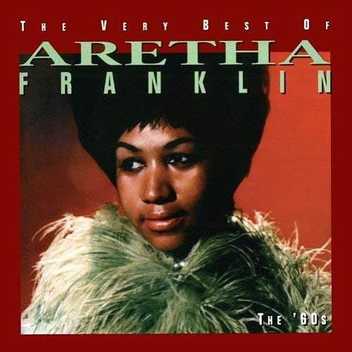 Aretha Franklin, the singer and pianist who, from her musical pulpit, spun her gospel upbringing into a spirited soulful sound, ...