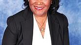 Margie Booker