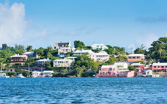 Much like fashion, cities and countries go in and out of style. Right now, the buzz is back about Bermuda.