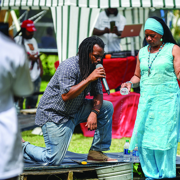 Happily Natural Day