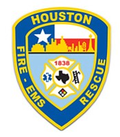 Houston Astros Dallas Keuchel will visit with Houston Fire Station 60, 2925 Jeanetta, today, September 4, 2018 from 11 a.m. ...