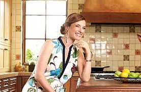 James Beard award-winner Pati Jinich takes us to a region largely shaped by the US-Mexico border in the new season ...