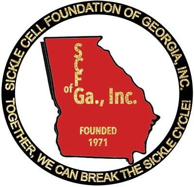 The Sickle Cell Foundation of Georgia (SCFG) is asking all Georgians to get involved and make a difference. SCFG activities ...