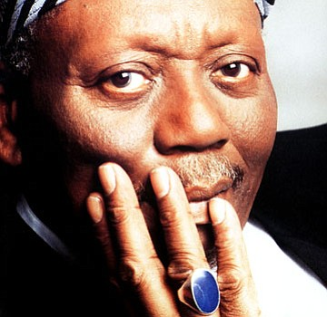 The nation's foremost civil rights organization mourns the passing of jazz great Randy Weston, a modern-griot and powerful unifier of ...