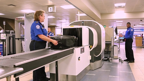 The Transportation Security Administration is no longer considering ending security screening at more than 150 small airports, the agency's chief ...