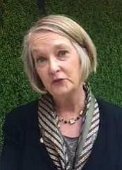 Julie Langan