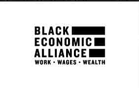 A new political organization initiated by Black business executives has endorsed 14 candidates in..