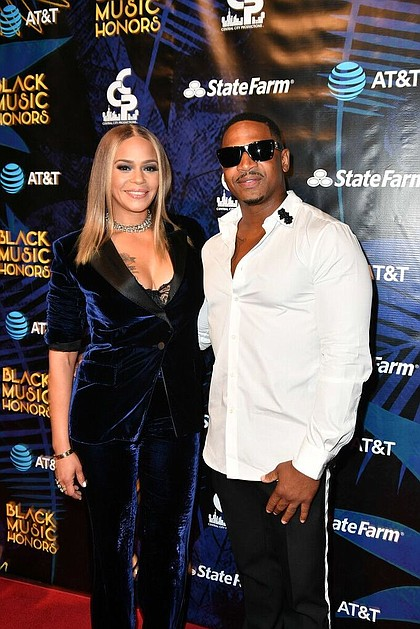 Faith Evans and Stevie J.jpg