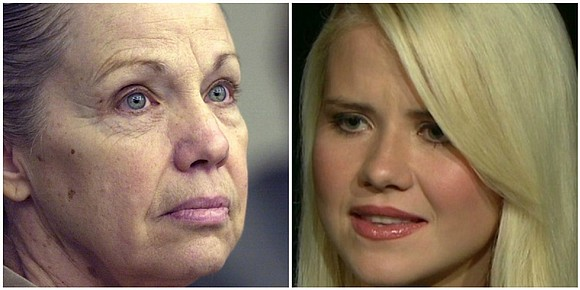 Elizabeth Smart said Tuesday that the Utah parole board's decision to release one of the people who abducted her was ...
