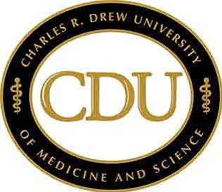 Charles R. Drew University of Medicine and Science (CDU) has entered into a groundbreaking..