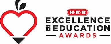 H-E-B is now accepting nominations for educators to apply for the 2019 H-E-B Excellence in Education Awards. Each year, these ...