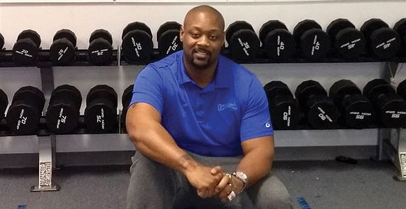 Virginia University of Lynchburg has a new football coach but an old problem — trying to succeed against far more ...