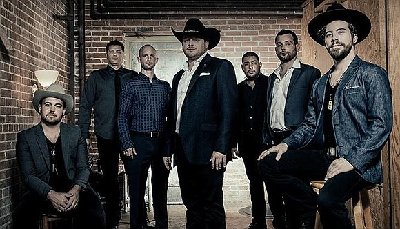 "Bud Light and the Josh Abbott Band have joined together to put on the ""Josh Abbott and Friends"" show for ..."