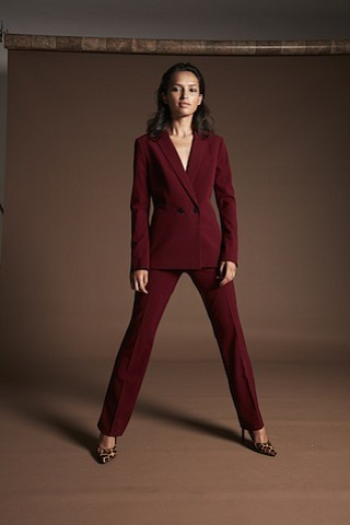 Macys Last Brand Standing >> Find Remarkable Fall Fashion At Macy S Houston Style Magazine