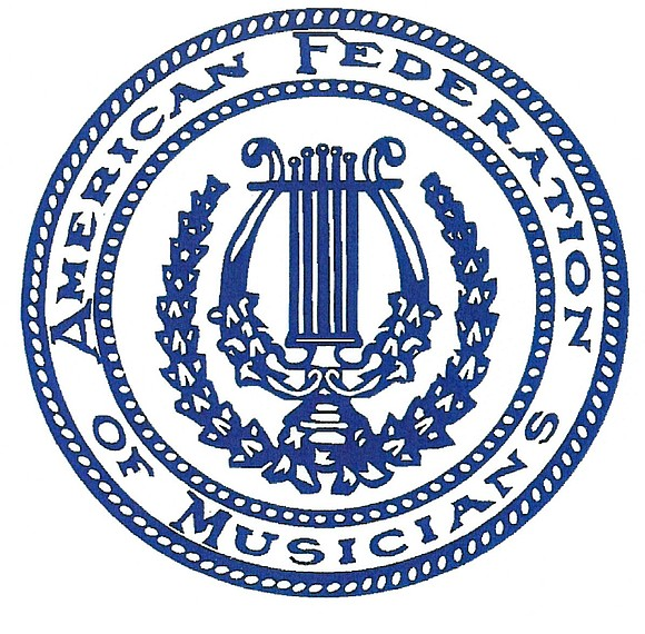 Two major musician unions, the Associated Musicians of Greater New York, Local 802, AFM and the American Guild of Musical ...