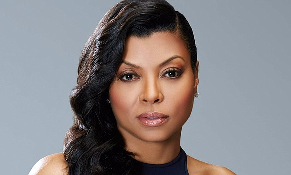 Taraji P. Henson, has taken strides to confront the stigma of mental health in the Black community.