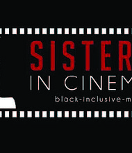 Founded by award-winning filmmaker Yvonne Welbon, the Sisters In Cinema Media Arts Center will be based in the South Shore neighborhood where Welbon grew up.