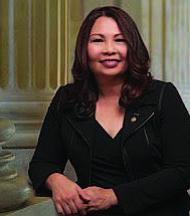 U.S. Sen. Tammy Duckworth