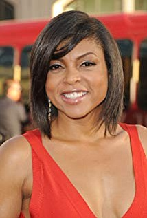 Taraji P. Henson has launched a non-profit organization that is...