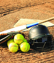 The Chicago Southland Convention and Visitors Bureau is once again hosting the Turn Two For Youth sports drive across Chicago's south suburbs. From now until Oct. 8, gently used baseball equipment can be dropped off at several locations and from there, it will make it's way across the world to active kids in need.