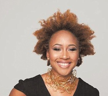 Whitney Gayle Benta