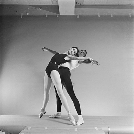 Arthur Mitchell, the internationally recognized dancer, artistic director, choreographer, educator and visionary, died Wednesday, Sept. 19, after a long illness. ...