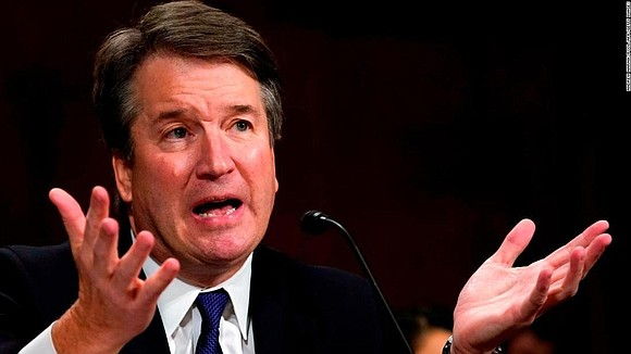 The FBI investigation into allegations against Supreme Court nominee Brett Kavanaugh is narrowly focused, top officials said in interviews on ...