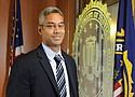 "Portland FBI Special Agent Yaqub Prowell represents one of the skilled career officers who work out of the Portland's FBI office. ""In the FBI we are working toward a more diverse and inclusive culture to better reflect those we serve, he said."