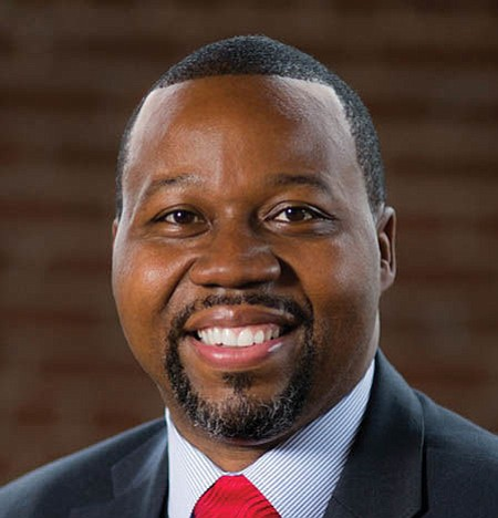 Orvin T. Kimbrough is leaving the United Way of Greater St. Louis, where he is president..