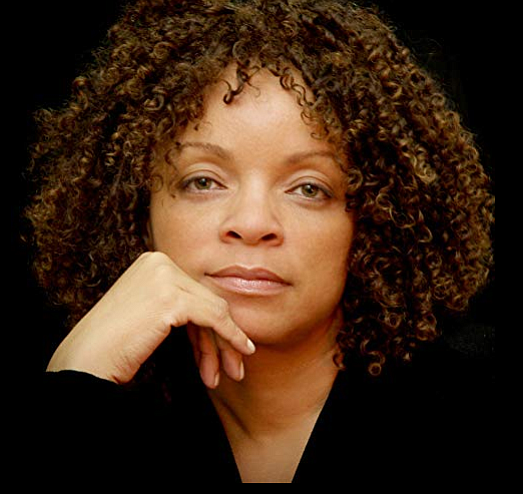 Oct. 13, famed movie costume designer Ruth Carter will receive the Madiba Humanitarian Award from the Bedford Stuyvesant Museum of ...