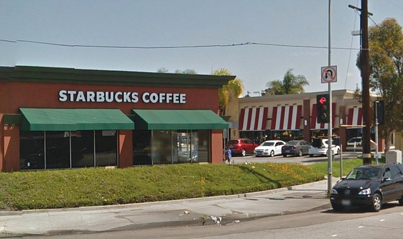 Starbucks Corporation, operator of the popular coffeehouse chain, has announced plans to..