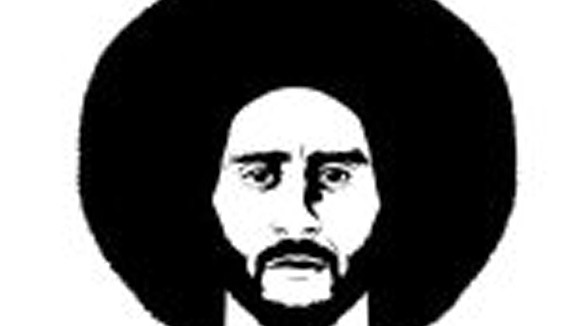 Inked Flash, Colin Kaepernick's company based out of California, has applied for a trademark from the government on a black-and-white ...